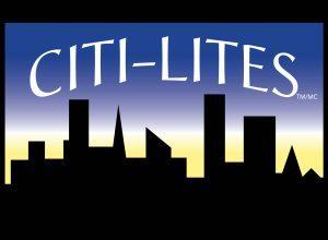 Citi-Lites_Logo