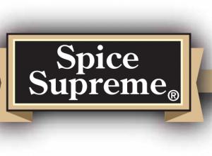 SpiceSupreme