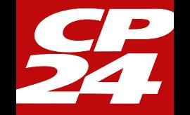 cp24-270x164