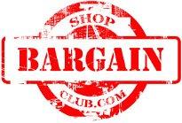 Shopbargainclub