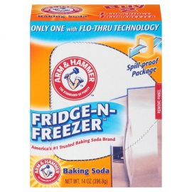 arm-hammer-14oz