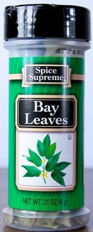 bay-leaves-7g
