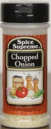 chopped-onion-35g