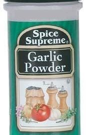 garlic-powder-49g