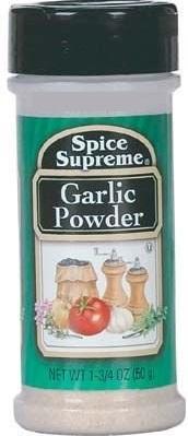 garlic-powder-49g