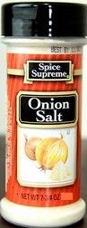 onion-salt-149g