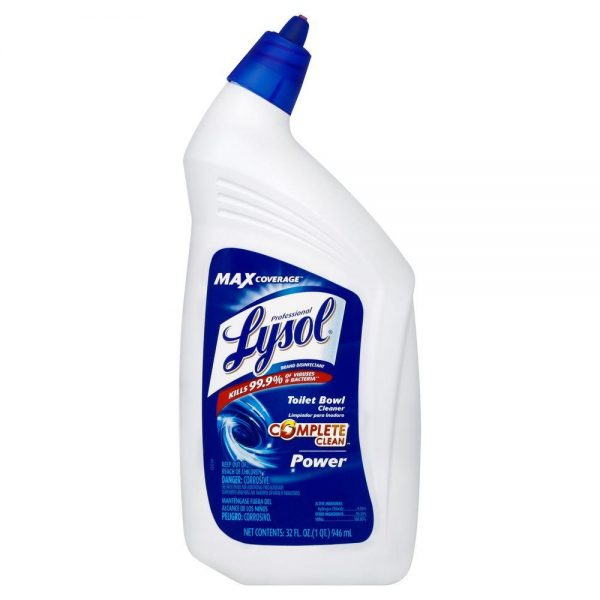 lysol-tow-bowl-cleaner-bleach-1l