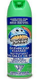scrubbing-bubbles-bathroom-cleaner-fresh623g-final-01
