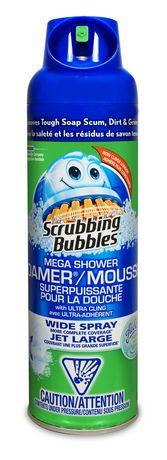 scrubbing-bubbles-bathroom-mega-shower-foamer-567-g