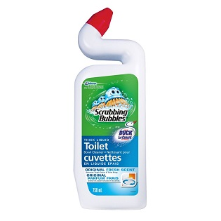 scrubbing-duck-toilet-bowl-cleaner-750-ml-1