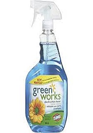greenworks-glass-surface-cleaner-946-ml-final