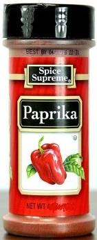 paprika-70g-jpg-wall
