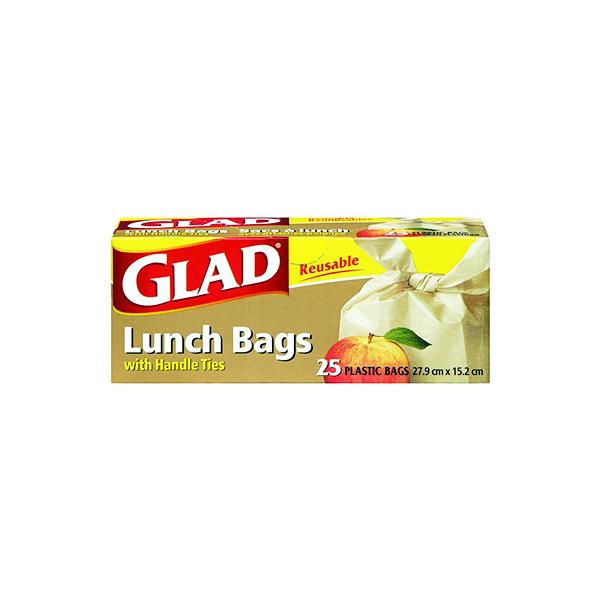 Glad Sandwich Bags Canada Style Guru Fashion Glitz