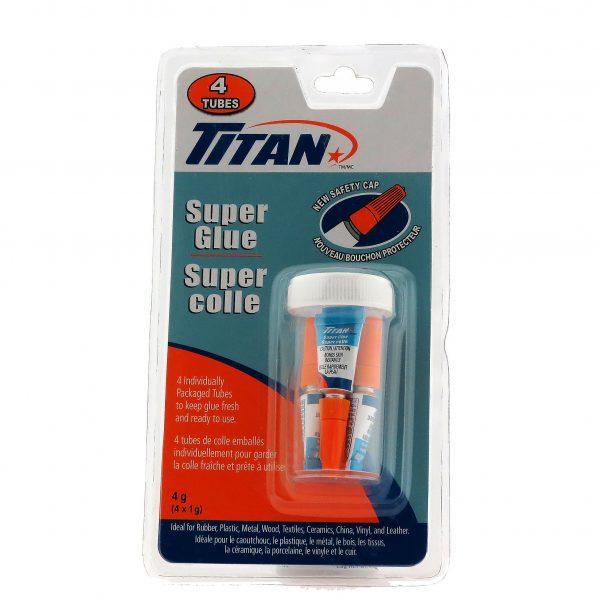 titan super glue 4 count x1g shopbargainclub