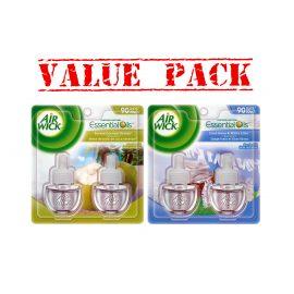 2pkSereneCoconutOil&2pkCoolLinnenOil-ValuePack-3