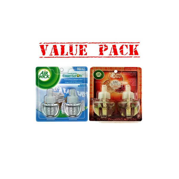 2pkVanilaBak.Oil&2pkCoolLinenOil-ValuePack-1