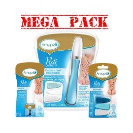 Amope Mega Pack1