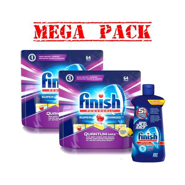 Finish64x2&207JetDry-MegaPack-3