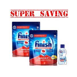 Finish74X2 & 66JetDry-Super Saving-2