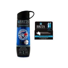BritaBlueJays=1kpFilter