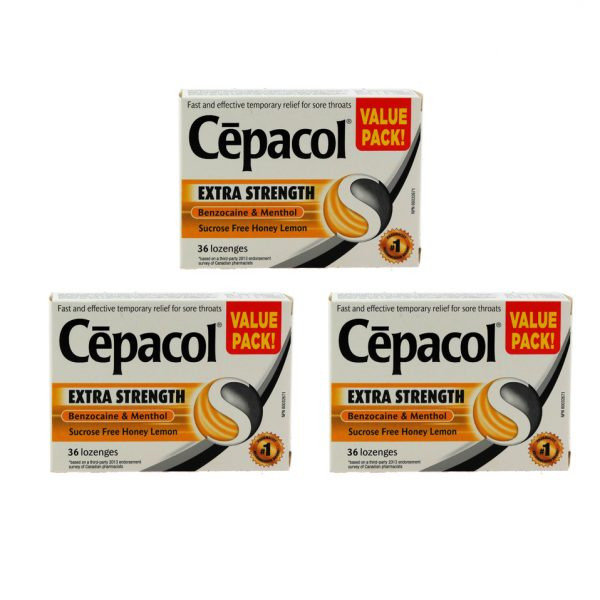 Cepacol-3
