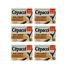 Cepacol-6