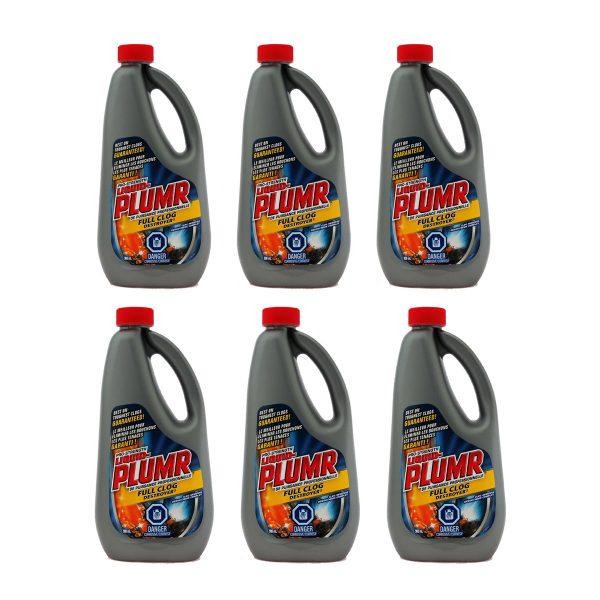 Liquid Plumr-6