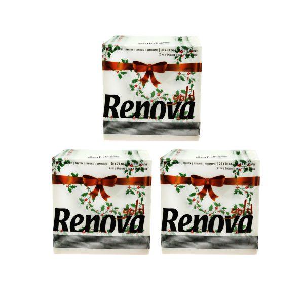 Renova3