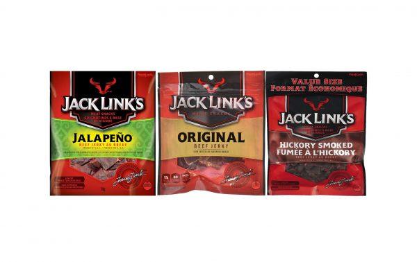 J.Links 3xcomb.1