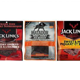 J.Links 3xcomb.4