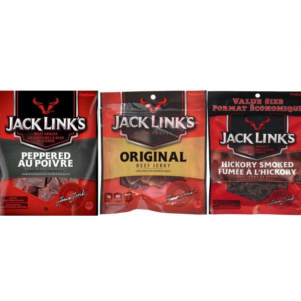 J.Links 3xcomb.6