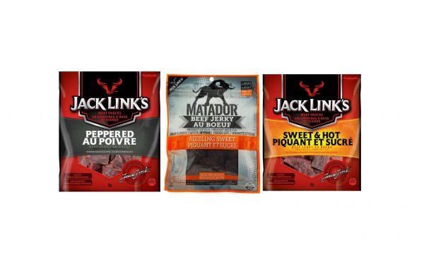 J.Links 3xcomb.7