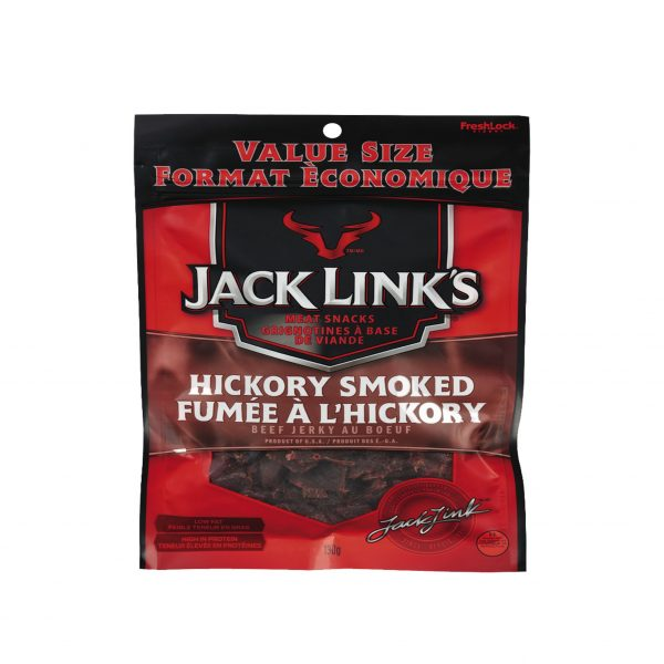 J.Links Hick.bag.2