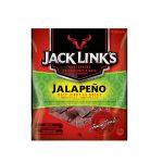 J.Links JalaBeef bag