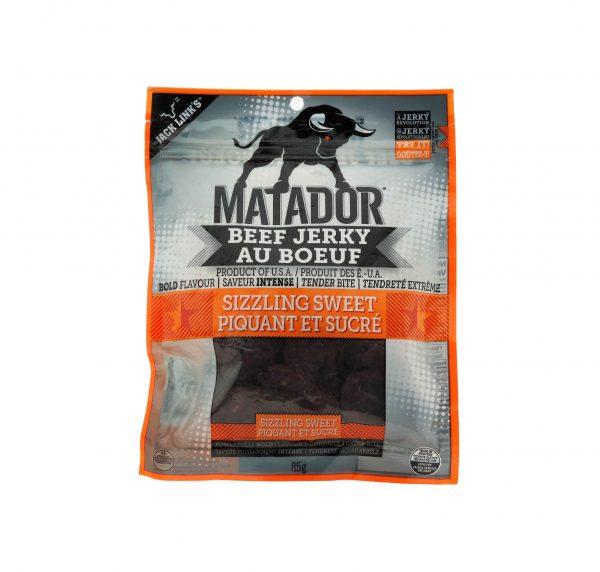 J.Links Matador