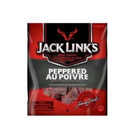 J.Links Pepp.bag.2
