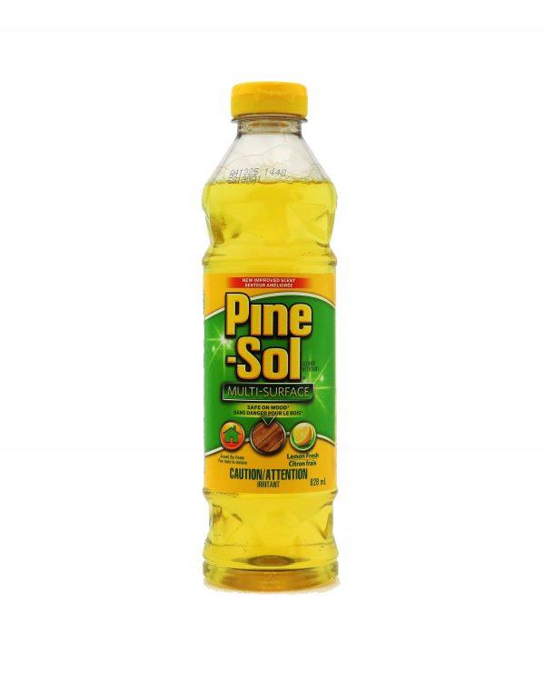 PineSol1