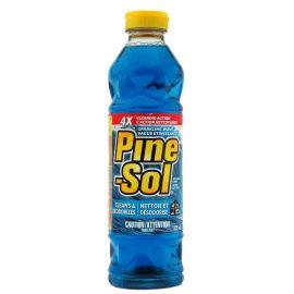 PineSol2