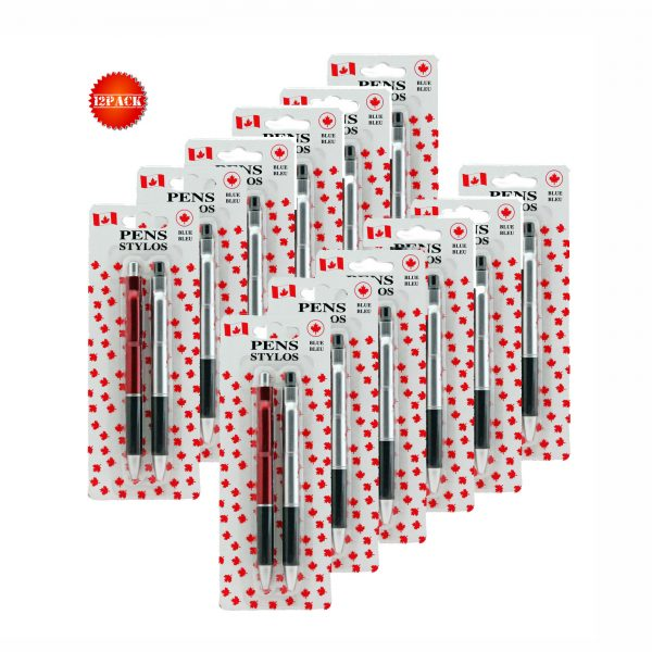 Can.Pen3_12pack