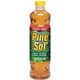 Pine-sol Origi